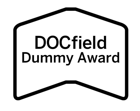 dummy-award-logo