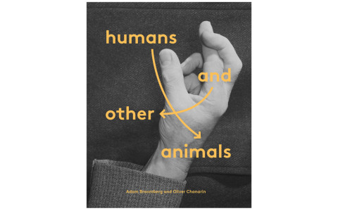 Humans-and-Other-Animals_1024x1024