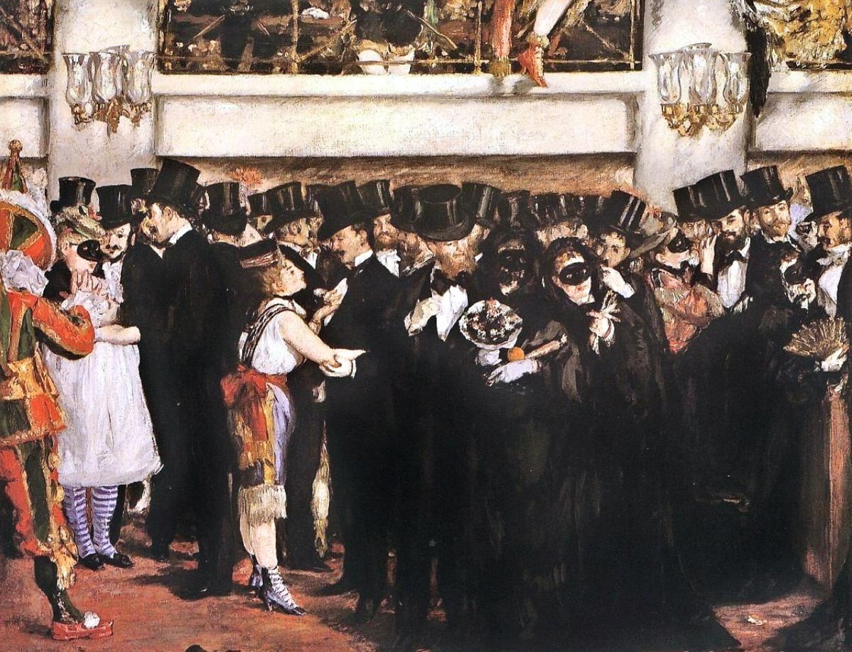 c3a9douard-manet-a-masked-ball-at-the-opc3a9ra-18731