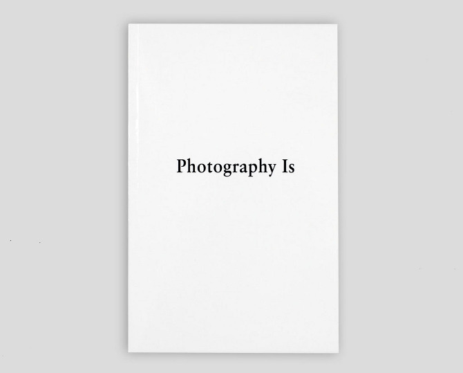 MH-PHOTOGRAPHY IS