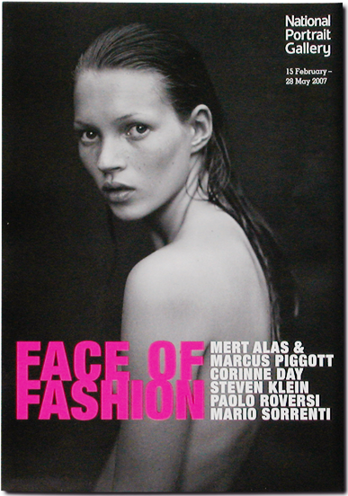 ©Face-of-Fashion-Cover