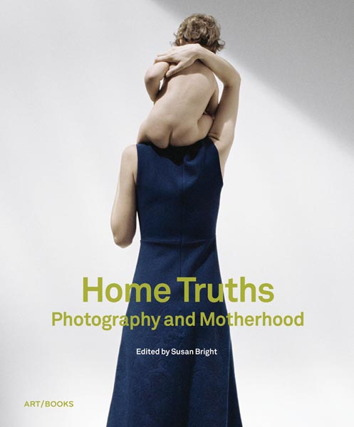 ©TPG_Home_Truths_front_cover