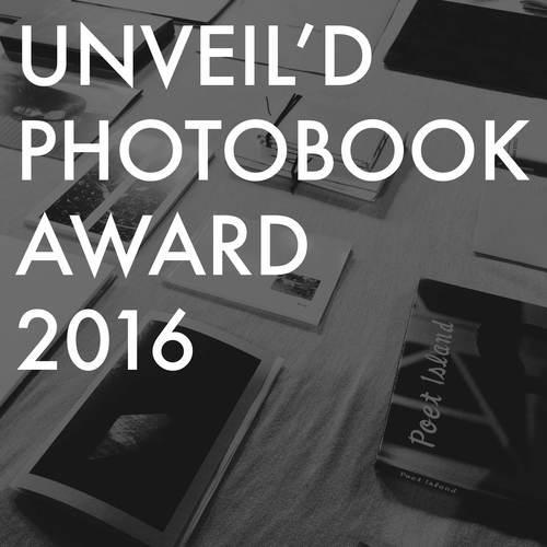 unveild_photobook_award_web