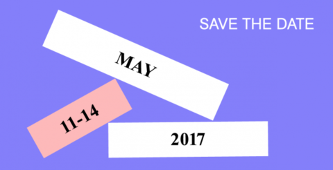 _700x359_spr-fb-17-save-the-date-2